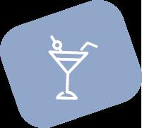 Bar Hotel Mediterraneo